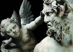 I Borghese e l'antico a Roma