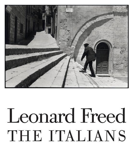 Acquista il libro fotografico dedicato agli italiani!