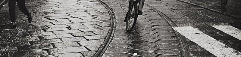 Mostra fotografica di Leonard Freed a Milano