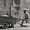 Leonard Freed in una mostra fotografica a Milano (e Roma)