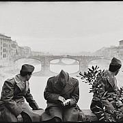 Firenze 1958