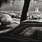 Milano 1969
