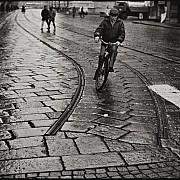 Milano 1992