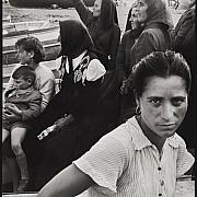 Napoli 1956