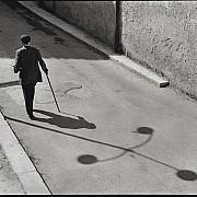 Sicilia 1974