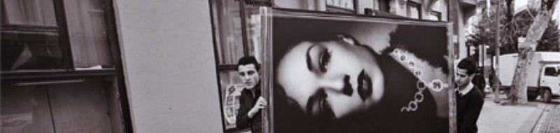 Photoshow a Milano