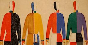 Realismi socialisti. La grande pittura sovietica 1920-1970