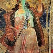 aleksandr samochvalov donna controllore 1928 san pietroburgo