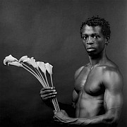 mapplethorpe dennis speight 1983