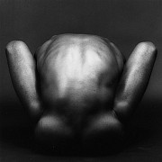 mapplethorpe desmond 3