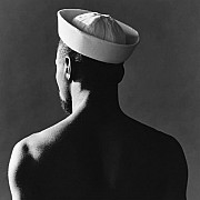 mapplethorpe jack walls
