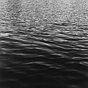 mapplethorpe lago memphremagog 1979