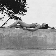 mapplethorpe lisa lyon 1982 33
