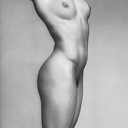 mapplethorpe lydia 1985 2