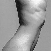 mapplethorpe lydia cheng 1985