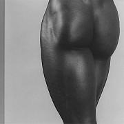 mapplethorpe male nude 22