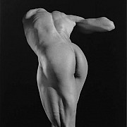 mapplethorpe michael reed 1987
