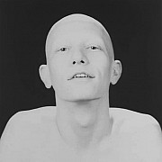 mapplethorpe robert sherman 6