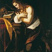 giovanni francesco guerrieri santa maria maddalena penitente