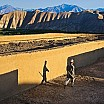 steve mc curry bamiyan afghanistan