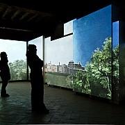 museo 500 il cinquecento interattivo palazzo podesta1