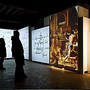 museo 500 il cinquecento interattivo palazzo podesta2