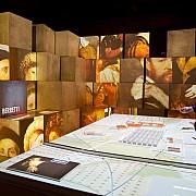 museo 500 il cinquecento interattivo palazzo podesta5