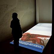 museo 500 il cinquecento interattivo palazzo podesta6
