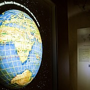 museo 500 il cinquecento interattivo palazzo podesta7