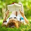 7 libri da leggere in vacanza (e non solo!)