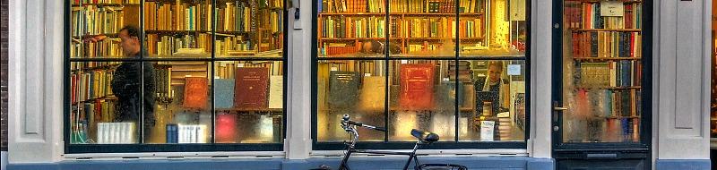 Consigli di libri da regalare