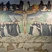 affresco antonio da fabriano 1480