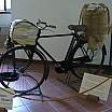 bicicletta stracciarolo museo della carta fabriano
