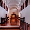 esposizione ex convento museo carta fabriano