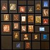 filigrane museo della carta fabriano