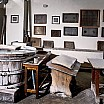 museo carta fabriano gualchiera medievale