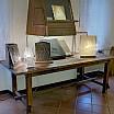 museo carta fabriano moduli lavorazione filigrana cera