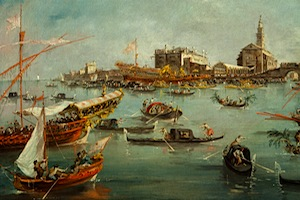 Guardi
