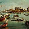 Francesco Guardi in mostra a Venezia