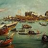 Francesco Guardi in mostra a Venezia