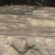 grotte di frasassi gocce d acqua 2