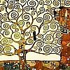 L'Austria festeggia Gustav Klimt con una serie di importanti mostre