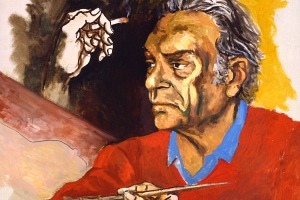 Guttuso. 1912-2012