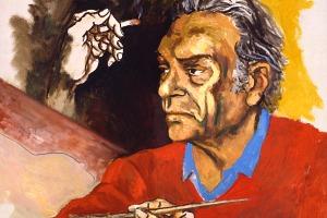 Guttuso. 1912-2012