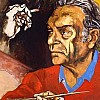 Guttuso 1912-2012