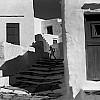 Henri Cartier Bresson 'Immagini e parole' in mostra a Roma