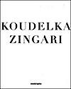 Acquista il libro Zingari di Josef Koudelka