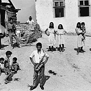 josef koudelka slovacchia 1963 b