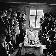 josef koudelka slovacchia 1963 c grande