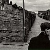 josef koudelka england 1976 intersection